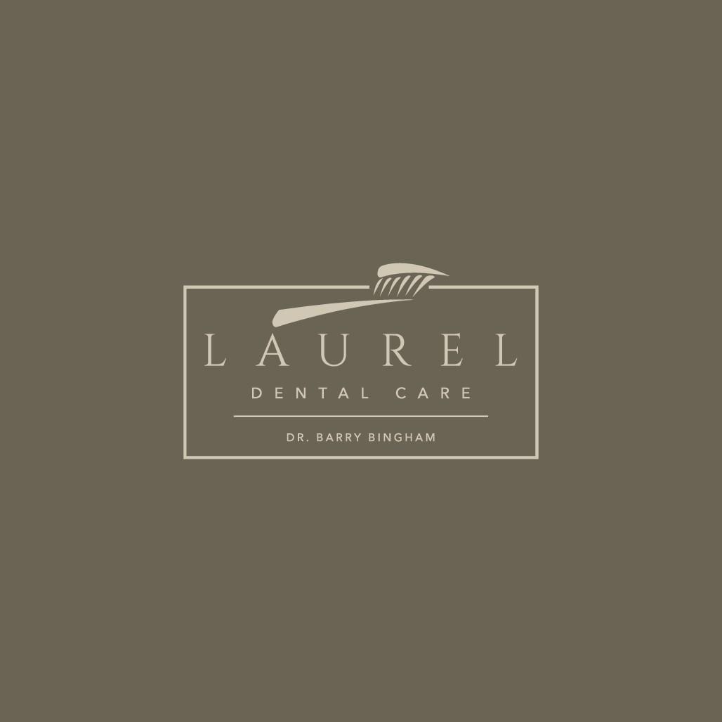Laurel Dental Care