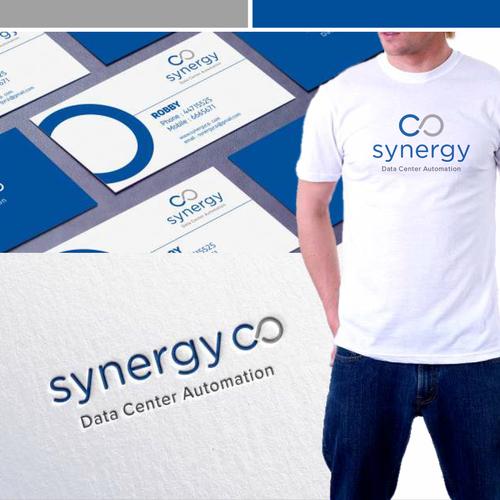 Synergy CP