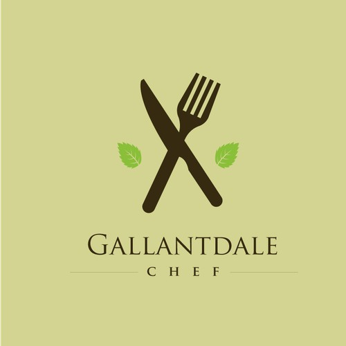 Gallantdale Chef