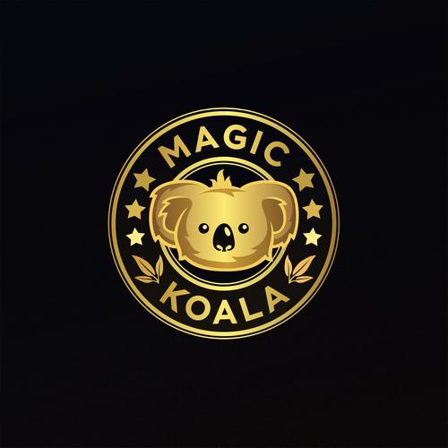 Magic Koala