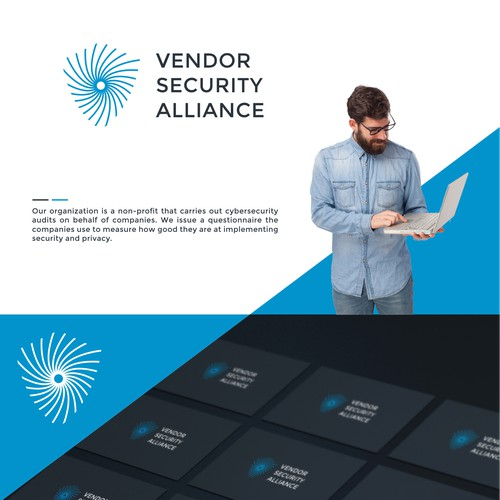 VENDOR SECURITY ALLIANCE