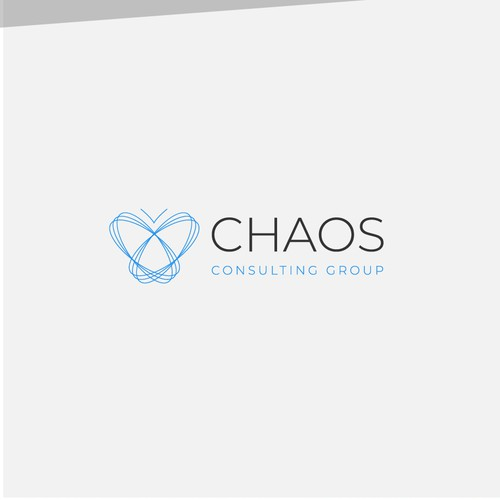 Chaos Consulting Group
