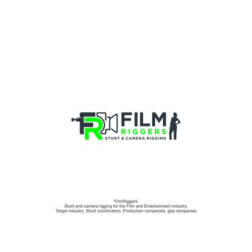 FILM RIGGERS STUNT & CAMERA RIGGING