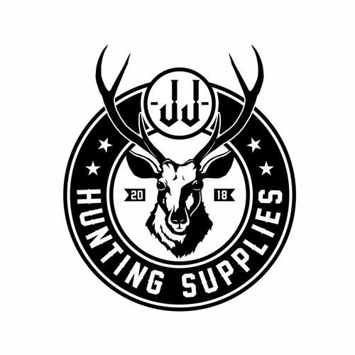 Ex servicemen start-up business require a strong logo