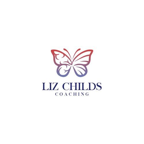 LIZ CHILDS COACHING