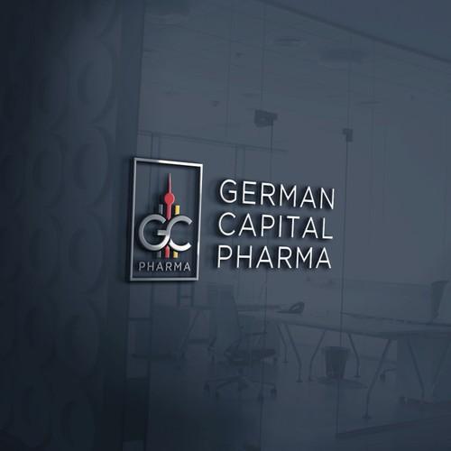 German Capital Pharma