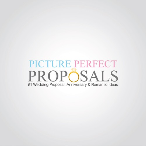 Picture Perfect Proposals