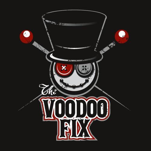 The Voodoo FIx