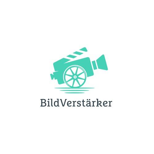 BILD VERSTACKER