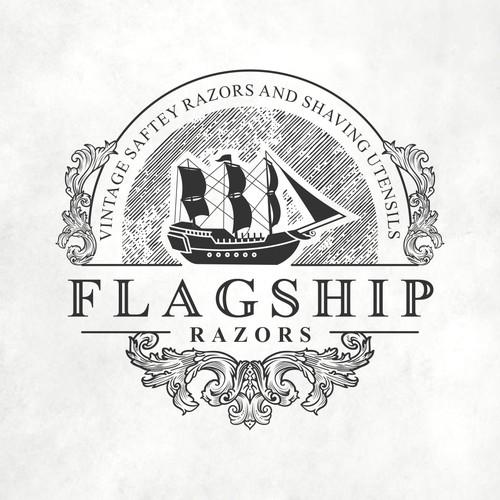 FlagShip Razors Shop