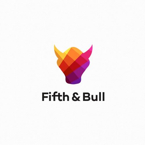 Fifth & Bull