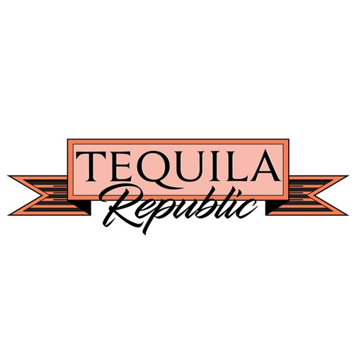 Tequila Republic