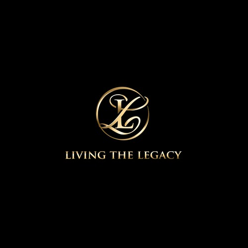 Living the Legacy