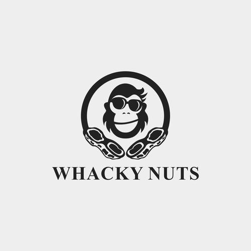 WHACKY NUTS