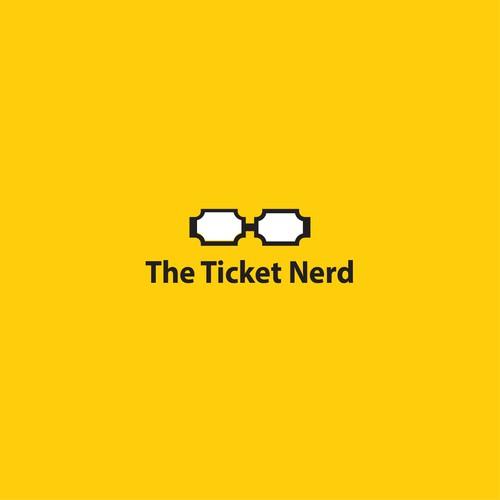 The Ticket Nerd