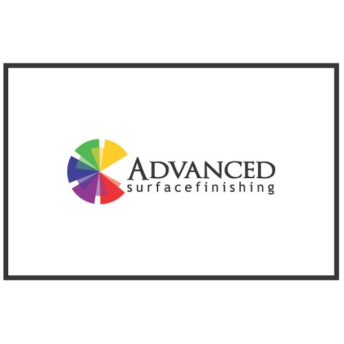 Advanced Surface Finishing, Inc.