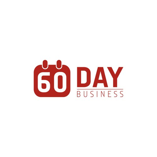 60 Day Business