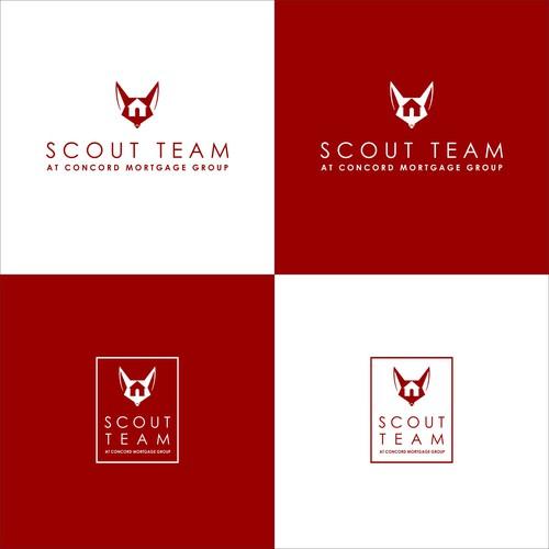 scou team