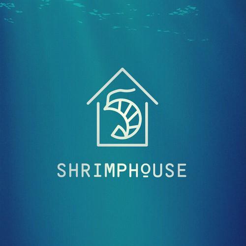 Shrimphouse - seafood restaurant