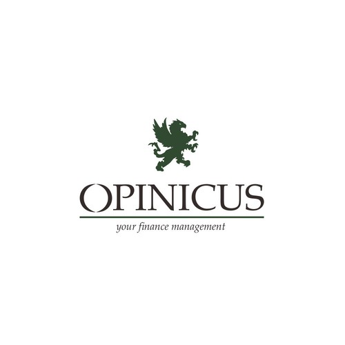 Opinicus3