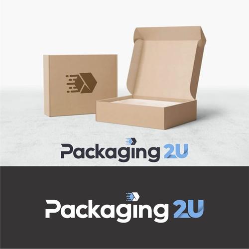 Packaging 2u