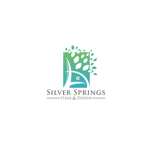 Silver Springs Stage & Design