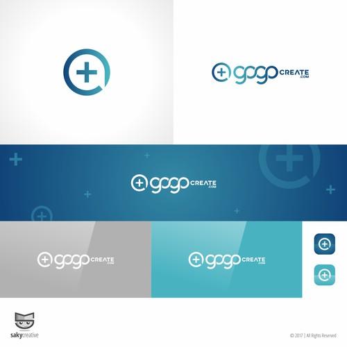 gogo Create
