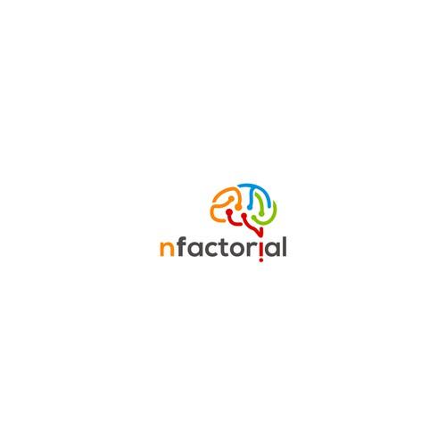 nfactorial