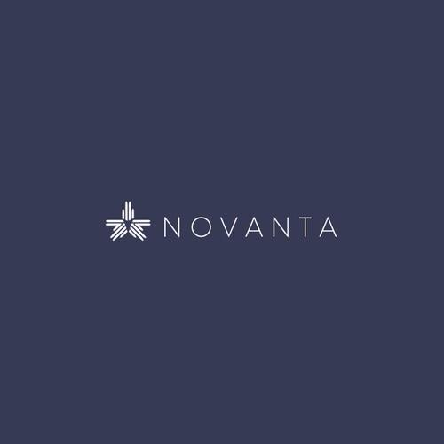 Novanta Consulting Company