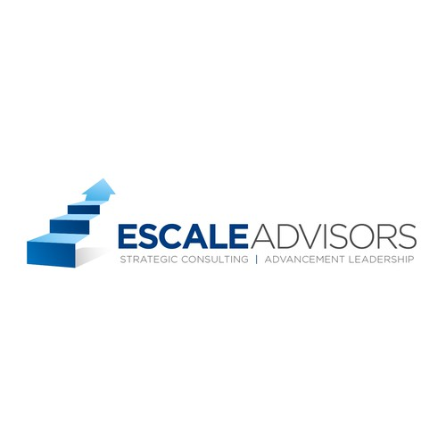 Escale Advisors