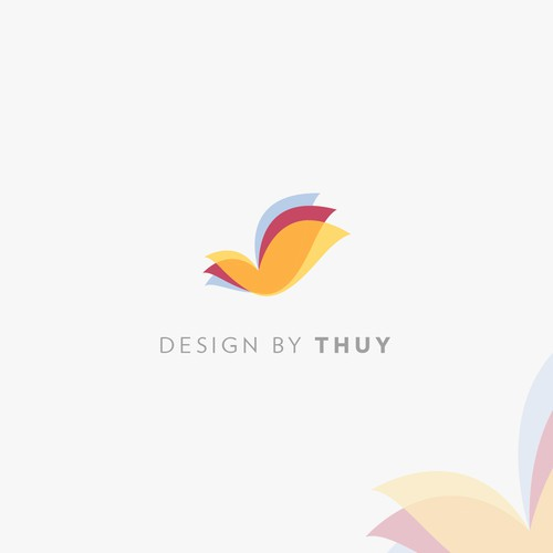 Design by Thuy