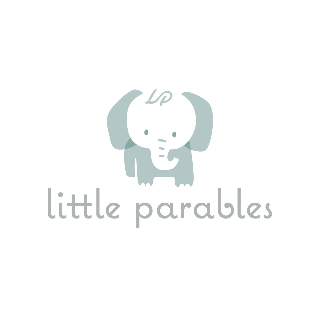 Design a Fun, Premium Children's Brand Logo