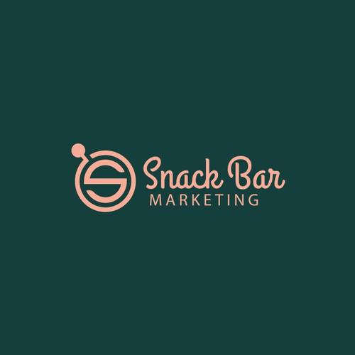 Snack Bar Marketing