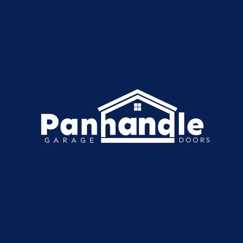 Panhandle