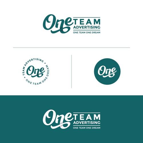 One Team Advertising