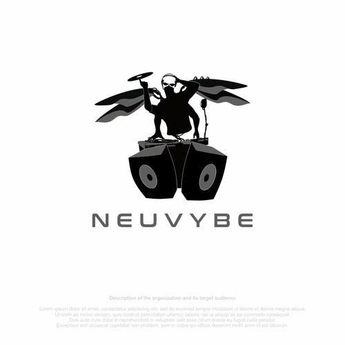 NEUVYBE