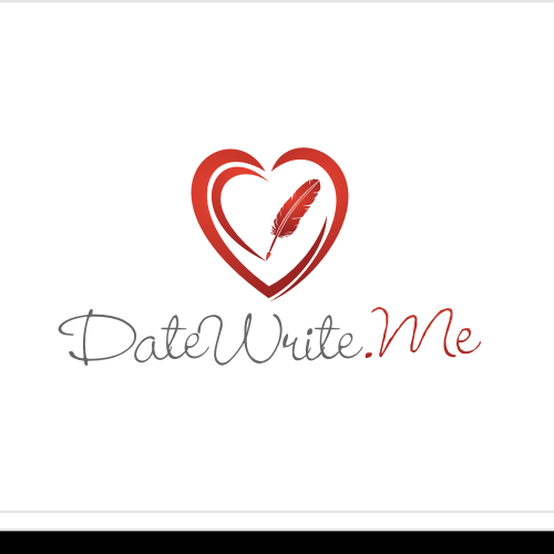 Online dating concierge seeks logo designer
