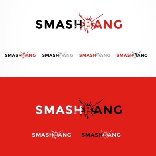 SmashBang