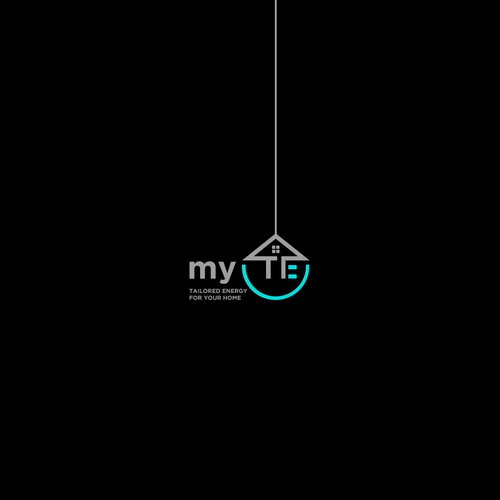myTE Tailored Energy for your home