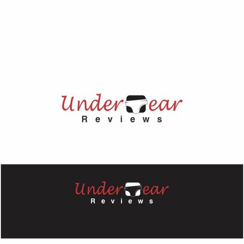 underwear review