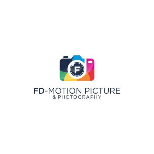 fd-motion picture&photography