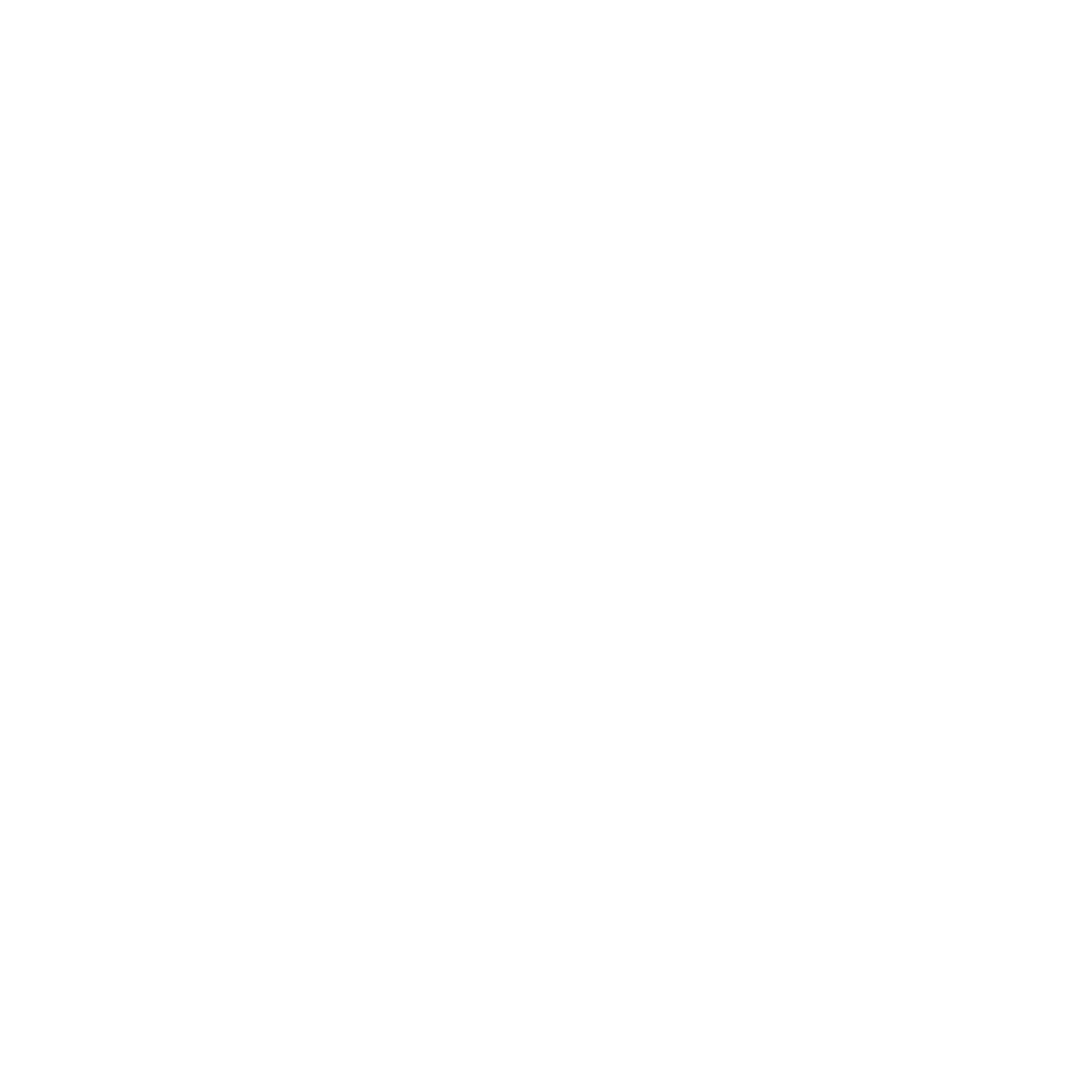 Inspiration needed for Impact Technology Systems logo