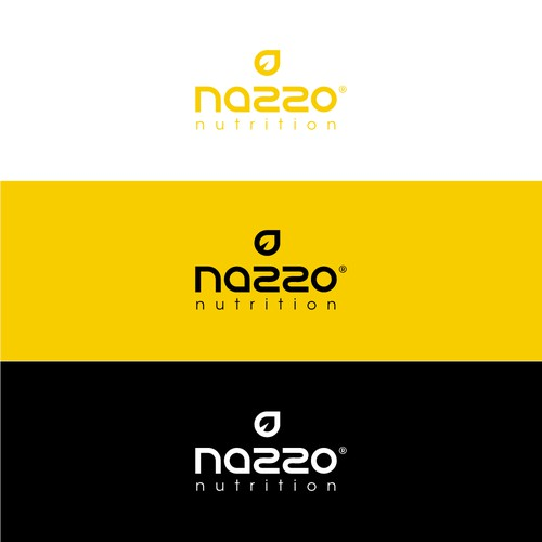 Nazzo Nutrition Proposal