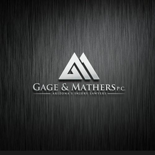 gage & mathers P.C.