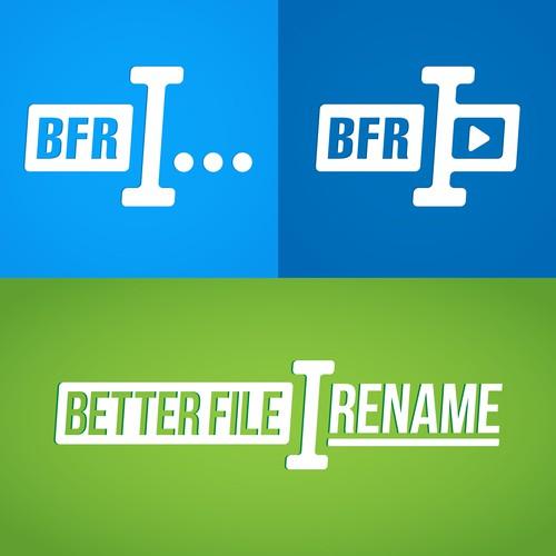 BFR Icon