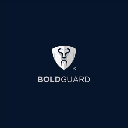 Boldguard