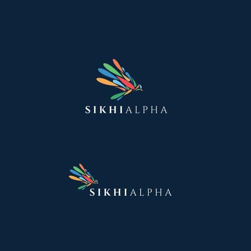 Shiki Alpha
