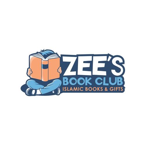 Zee's Book Club