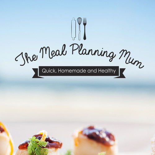 The Meal Planning Mum