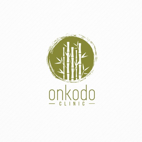 Onkodo Ciinic